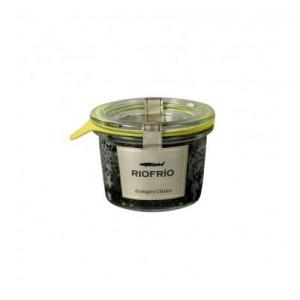 Organic Caviar, 60g. 30% off