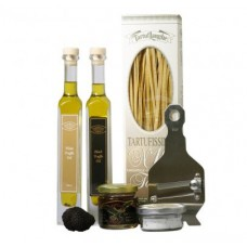 Luxury Truffle Set 10% Discount