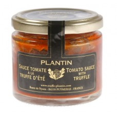 Plantin Tomato and Summer Truffle Sauce, 100g