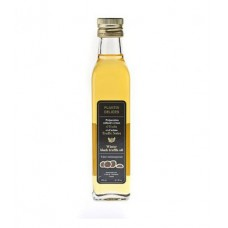 Black Truffle Sunflower Oil, 250ml