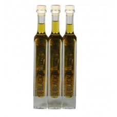 Black Truffle Oil Deluxe Trio, 3 x 100ml, Exclusive 10% Discount