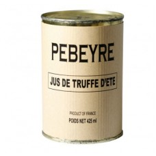 Pébeyre Summer Truffle Juice, 425ml